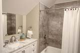 133 17th St - Photo 21