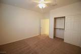 999 Robb Hill Place - Photo 12