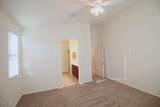 999 Robb Hill Place - Photo 15