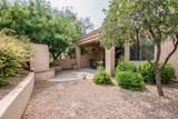 13401 Rancho Vistoso Boulevard - Photo 4