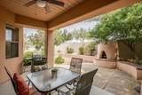 13401 Rancho Vistoso Boulevard - Photo 7