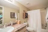 5751 Kolb Road - Photo 11