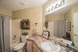 5751 Kolb Road - Photo 18