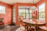 6655 Canyon Crest Drive - Photo 10
