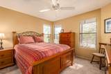6655 Canyon Crest Drive - Photo 12