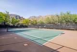 6655 Canyon Crest Drive - Photo 24