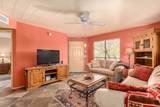 6655 Canyon Crest Drive - Photo 4