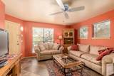 6655 Canyon Crest Drive - Photo 5