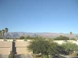 8598 Placita Pueblo Bonito - Photo 3
