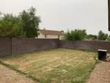 10226 Desert Mesa Drive - Photo 21