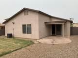 10226 Desert Mesa Drive - Photo 22