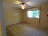 3607 Bermuda Street - Photo 10