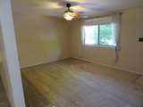 3607 Bermuda Street - Photo 18