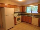 3607 Bermuda Street - Photo 2
