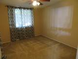 3607 Bermuda Street - Photo 3