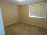 3607 Bermuda Street - Photo 5