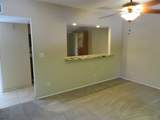 3607 Bermuda Street - Photo 7