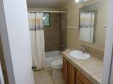 3607 Bermuda Street - Photo 9