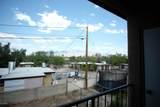 527 Jacinto Street - Photo 18