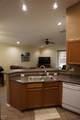5615 Acacia Ridge Drive - Photo 11