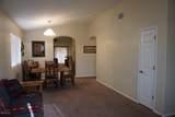 5615 Acacia Ridge Drive - Photo 3