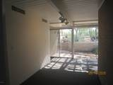 3622 Camino Blanco Place - Photo 10