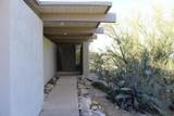 3622 Camino Blanco Place - Photo 2