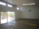 3622 Camino Blanco Place - Photo 25