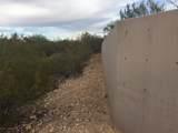 941 Vault Mine Court - Photo 7