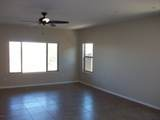 13555 Barlassina Drive - Photo 3