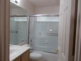 9086 Safflower Lane - Photo 24