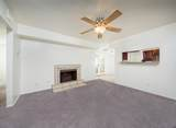 1600 Wilmot Road - Photo 4