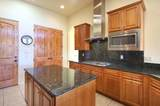 403 Haleigh Place - Photo 16