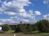 2 County Road N3464 - Photo 4