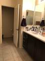 2257 Floral Cliff Way - Photo 11