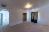 1150 Magnolia Avenue - Photo 19