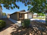 8377 Redshank Drive - Photo 1