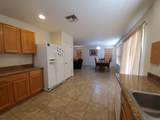 8377 Redshank Drive - Photo 10