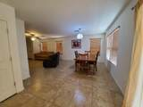 8377 Redshank Drive - Photo 12