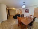 8377 Redshank Drive - Photo 14