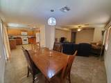 8377 Redshank Drive - Photo 15