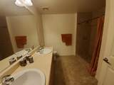 8377 Redshank Drive - Photo 19