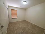8377 Redshank Drive - Photo 24