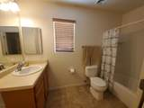 8377 Redshank Drive - Photo 28