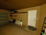 8377 Redshank Drive - Photo 31