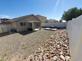 8377 Redshank Drive - Photo 34