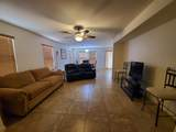 8377 Redshank Drive - Photo 6