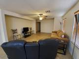 8377 Redshank Drive - Photo 7