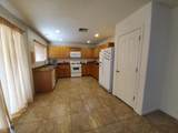 8377 Redshank Drive - Photo 9