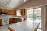 2051 Cholla Estate Drive - Photo 10